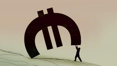 Les Français sont-ils vraiment les grands perdants du passage à l'euro ?