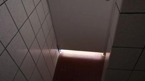 Des étudiantes portent plainte après avoir été filmées sous la douche dans leur résidence universitaire à Rennes
