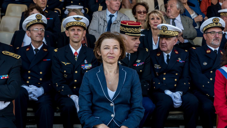 Société cover image