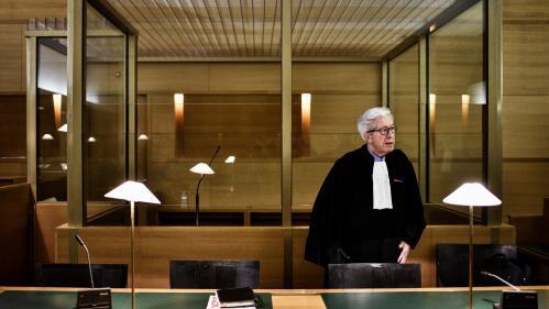 """Condamnation du cardinal Barbarin : l'un de ses avocats déplore une """"société d'émotions"""""""