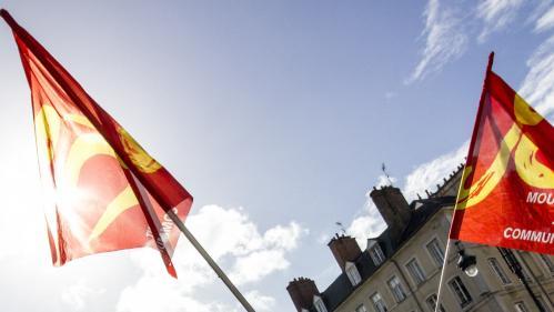Accusations de viols au PCF : un conseiller municipal de Blois suspendu de ses fonctions
