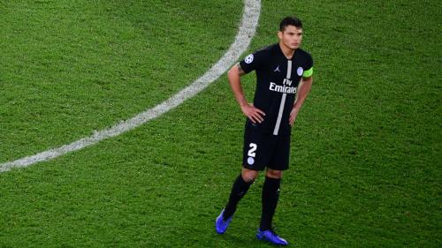 Ligue des champions : 10 tweets qui nous ont fait rire (ou pleurer) après la nouvelle remontada subie par le PSG