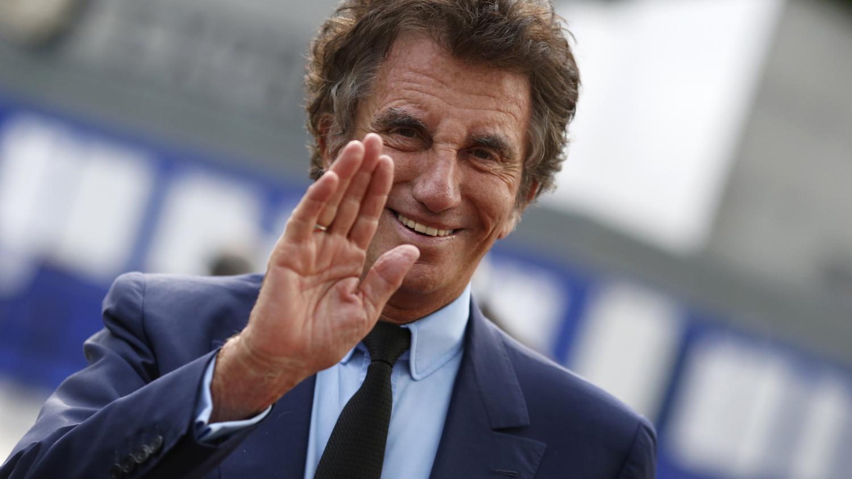 Font Le Par Polémique LangSes Costumes Jack Tailleur Offerts Smalto l1TFKcJ3