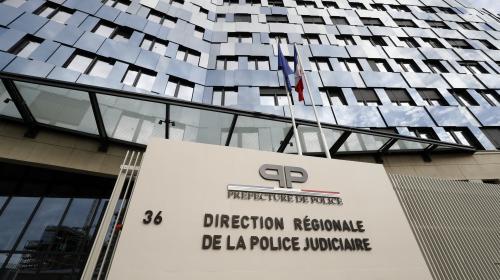 Paris : une fonctionnaire de police tuée par un collègue, la police des polices ouvre une enquête
