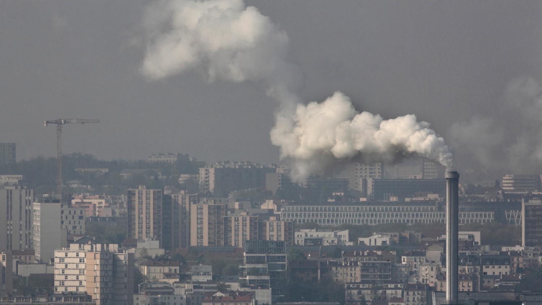 Pollution de l'air : une étude alarme sur sa mortalité réelle