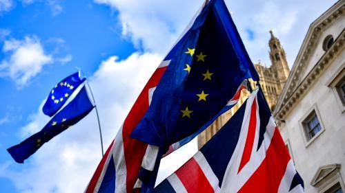 Royaume-Uni : l'University College London se crée une adresse fantôme à Dublin (pour se protéger du Brexit)
