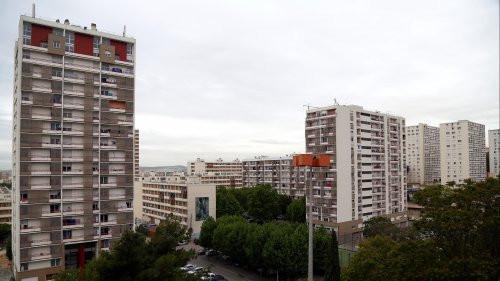 Marseille : un homme tué par balles et son frère grièvement blessé dans un règlement de comptes