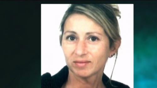 Haute-Garonne : le meurtrier présumé de Patricia Bouchon présenté aux assises Nouvel Ordre Mondial, Nouvel Ordre Mondial Actualit�, Nouvel Ordre Mondial illuminati