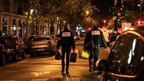Attentats du 13-Novembre 2015 : deux arrestations ont eu lieu à Amsterdam