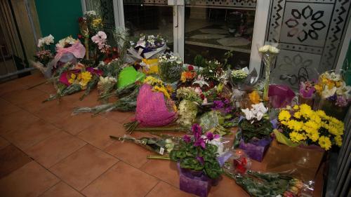 DIRECT. Nouvelle-Zélande : l'attaquant de la mosquée avait un permis de port d'armes