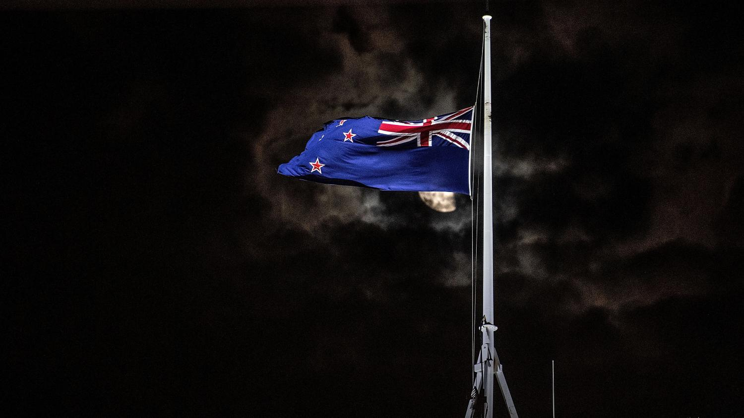 Neuseeland Christchurch Facebook: DIRECT. Nouvelle-Zélande : Au Moins 49 Morts Dans Un