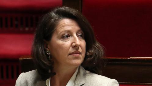 Elections européennes : Agnès Buzyn confirme qu'elle ne sera pas candidate