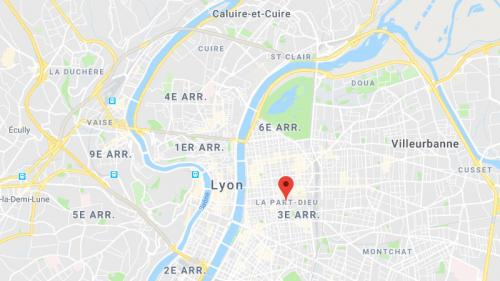 Lyon: une information judiciaire ouverte après l'agression homophobe d'un couple de femmes  https://www.bfmtv.com/police-justice/lyon-une-information-judiciaire-ouverte-apres-l-agression-homophobe-d-un-couple-de-femmes-1654941.html…pic.twitte