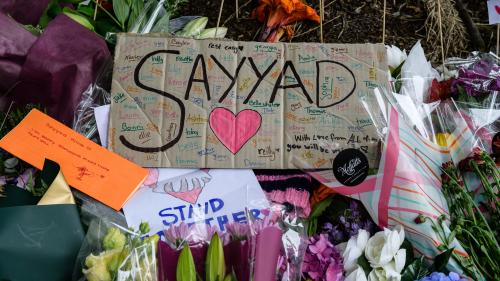 Attentat de Christchurch : de nombreux gestes de solidarité dans la ville meurtrie