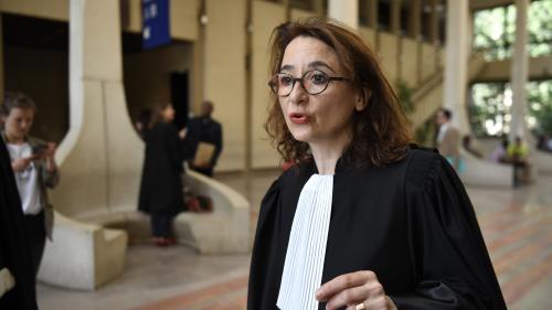 INFO FRANCE INTER. Enfants de jihadistes: une deuxième plainte déposée devant l'ONU par les avocats des familles
