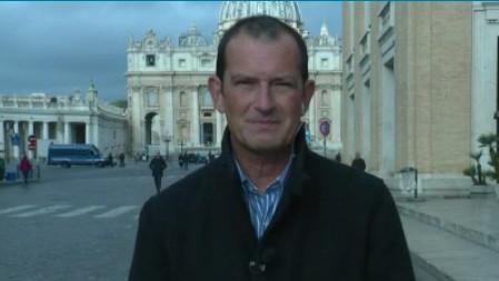 Affaire Barbarin : le pape François va-t-il accepter la démission du cardinal ?