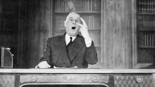 Patrimoine : l'enfance de Charles de Gaulle derrière les murs de sa maison natale