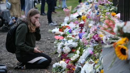 """RECIT. """"J'ai prié pour qu'il soit à court de munitions"""" : à 13h40, à Christchurch, un terroriste ouvre le feu sur les fidèles d'une mosquée"""