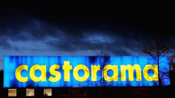 Emploi : fermeture de 11 magasins Castorama et Brico Dépôt en France, 789 emplois menacés