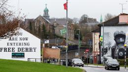 Derry journal datant histoire des systèmes de datation