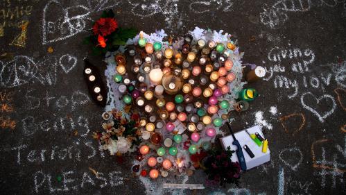 Qui sont les victimes des attentats contre deux mosquées de Christchurch ?