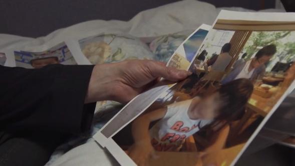 Les enfants kidnappés du Japon