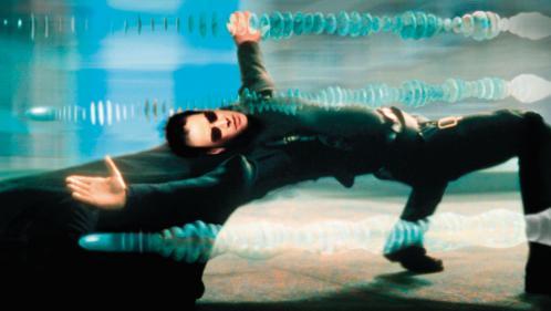 Matrix a 20 ans : si vous avez 15/20 à ce quiz, vous êtes Neo et vous avez tout compris à la matrice