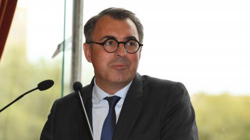"""Le Havre : la qualité de """"personne investie d'un mandat public"""" constitue """"une circonstance aggravante du harcèlement sexuel""""   https://www.francetvinfo.fr/societe/droits-des-femmes/le-havre-la-qualite-de-personne-investie-d-un-mandat-public-constitue-une"""