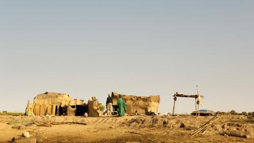 Mali : plus de 100 morts dans l'attaque d'un village peul
