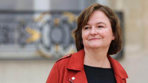 Six choses à savoir sur Nathalie Loiseau, tête de liste LREM aux européennes
