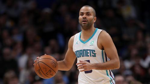 Basket : un premier match de saison régulière de NBA sera organisé à Paris en janvier 2020 entre Charlotte et Milwaukee
