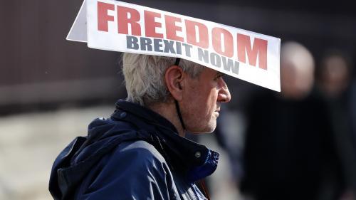 Brexit, suite et (bientôt) fin ? On a tenté de lister les dates cruciales à retenir… pour l'instant