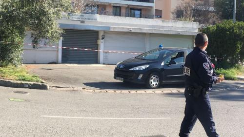 Corse : deux charges explosives découvertes devant des centres des finances publiques