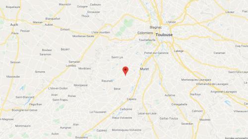 Haute-Garonne : quatre pensionnaires d'un Ehpad sont morts après une possible intoxication alimentaire