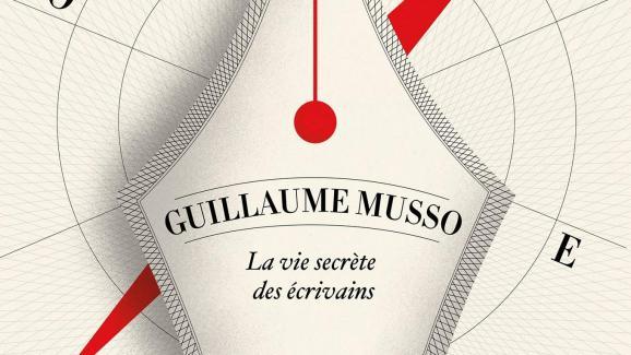 Le Nouveau Roman De Guillaume Musso Revele La Vie Secrete