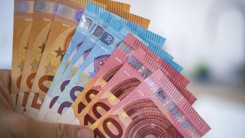 Les inégalités de revenus continuent de se creuser en Europe, surtout à l'intérieur de chaque pays