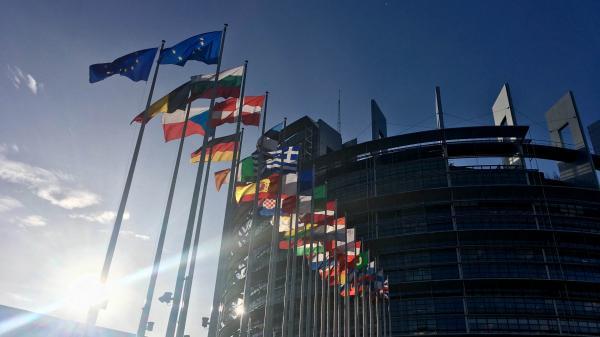Élections européennes : si vous obtenez plus de 15/20 à ce quiz, direction Strasbourg, vous êtes brillamment élu au Parlement européen