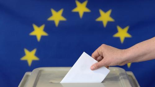Elections européennes : l'article à lire pour tout savoir sur le scrutin