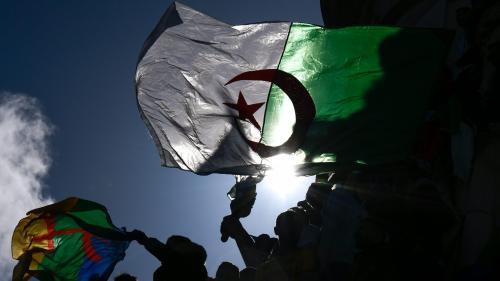 A Paris, l'après-Bouteflika s'exprime avec méfiance et distance