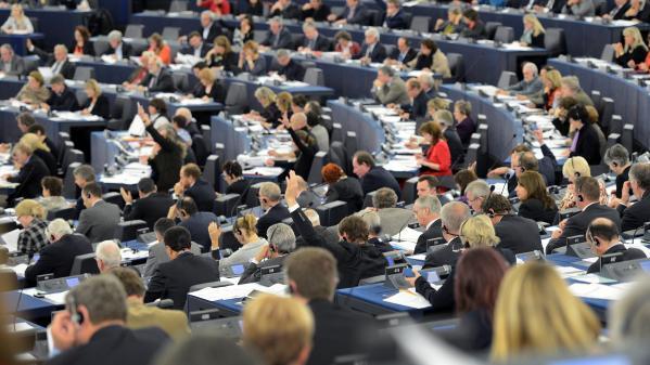 Politique migratoire, paradis fiscaux, glyphosate... Des eurodéputés reviennent sur l'un des combats de leur mandat