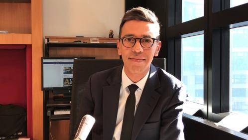 VIDEO. Un député européen, un combat (5/6) : Younous Omarjee et l'interdiction du glyphosate