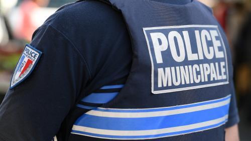 Avignon : deux policiers municipaux retrouvés morts dans leurs locaux