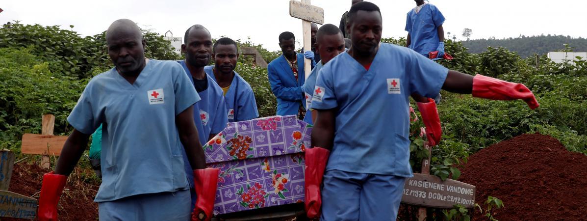 """Résultat de recherche d'images pour """"rd congo, ebola, violences"""""""