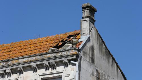Quatre questions sur les séismes qui ont frappé la Charente-Maritime