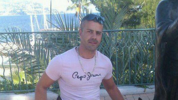 """""""Le lien avec Nordahl Lelandais ouvre une porte mais me fait très peur"""" dit la mère d'Adrien Fiorello, disparu en 2010"""