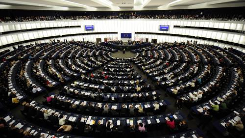 Téléphonie mobile, pêche électrique, données personnelles… Qu'a fait le Parlement européen depuis cinq ans ?