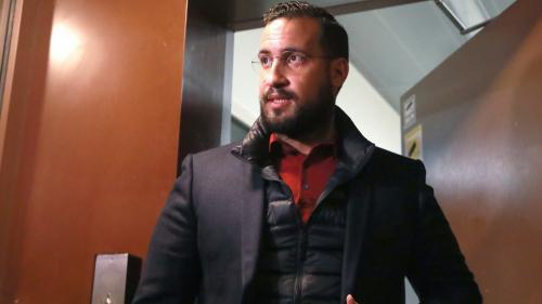 Affaire Benalla : le parquet de Paris ouvre deux nouvelles enquêtes après le signalement du Sénat