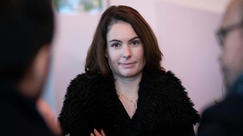 """Ain : une députée LREM critique la présence de """"tracts syndicaux"""" contre la loi Blanquer dans les cahiers de liaison des écoliers"""
