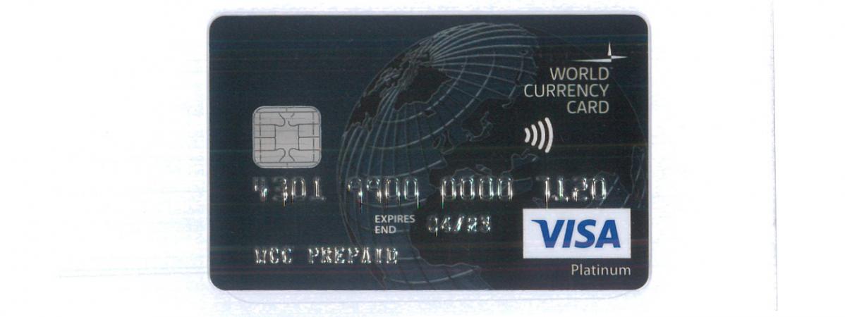 Carte Bancaire Prepayee Anonyme Suisse.Le Prince Les Heritiers Et Les Cartes Prepayees Comment