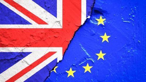 """GRAND FORMAT. On est allé à la rencontre des """"brexiters"""", ces Britanniques qui veulent sortir coûte que coûte de l'Europe"""